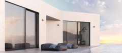 ES4400-villa-exterior_ultra_inside-HD